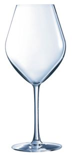 Chef & Sommelier Wijnglas Arom Up 60 cl