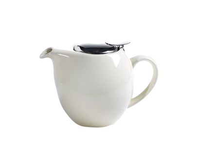 cl_maxwell_williams_theepot_wit_750ml_infusionist.jpg