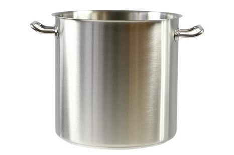 CT Professional Soeppan 17.25 Liter