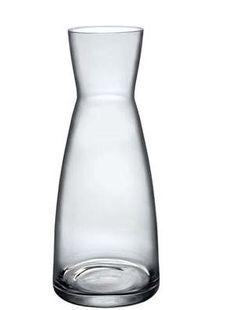 Bormioli Karaaf Ypsilon 0.5 Liter