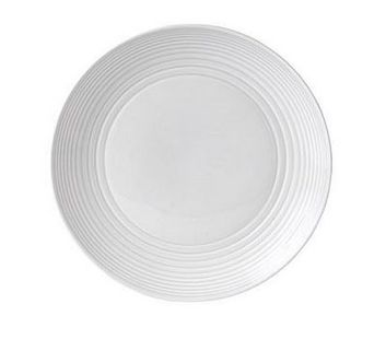 Gordon_ramsay_bord_white
