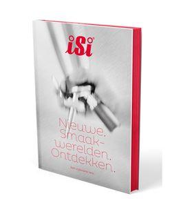 iSi Kookboek