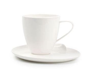 yong_koffiekop_schoteltje_alluvio