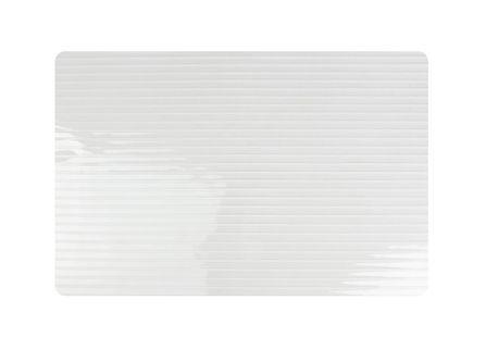 yong_placemat_wit_stripes.jpg