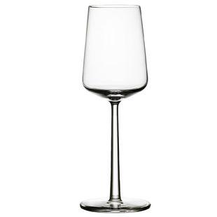 Iittala_Essence_witte_wijnglas.jpg