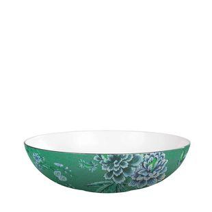 091574083865-wedgwood-jasper-conran-chinoiserie-green.jpg
