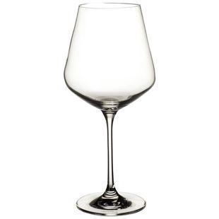 1-villeroy-boch-la-divina-witte-wijnglas.jpg