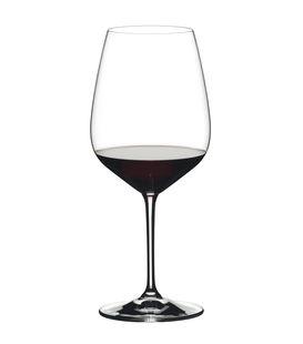6409_0_riedel_cabernet_sauvignon_wijnglas_heart_to_heart.jpg