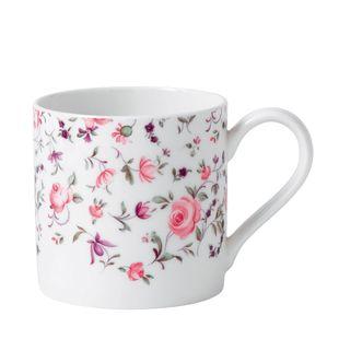 652383736078-royal-albert-new-country-roses.jpg
