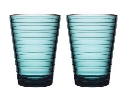 Aino-Aalto-glas-33-cl-zeeblauw.jpg