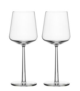 Essence-rood-wijnglas-45-cl.jpg