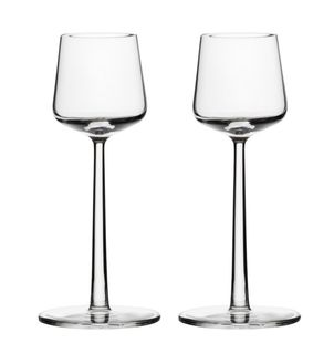 Essence-sherryglas-15-cl.jpg