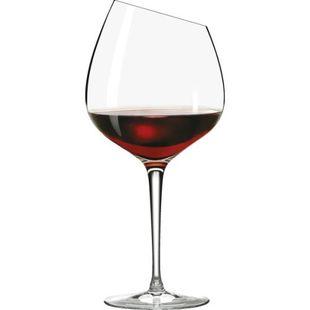 eva_solo_wijnglas_bourgogne.jpg