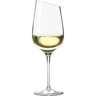 eva_solo_wijnglas_riesling.jpg