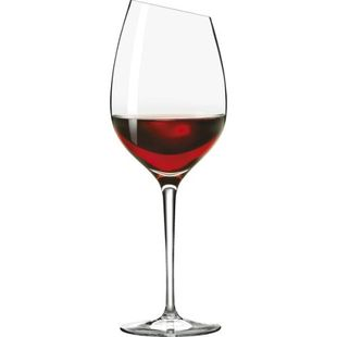 eva_solo_wijnglas_syrah.jpg