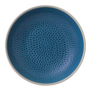 gr-maze-grill-hammer-blue-9in-pasta-bowl-701587401937-new.jpg