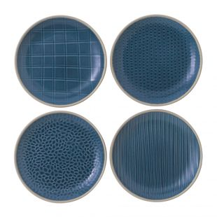 gr-maze-grill-mixed-blue-6in-plat-set-701587402064-new.jpg