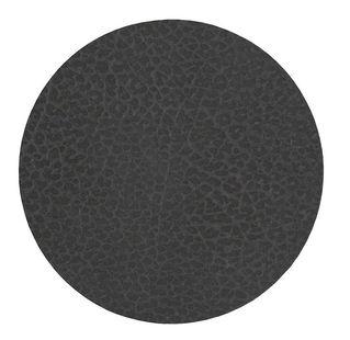 linddna_onderzetter_leer_hippo_zwart_antraciet_rond.jpg