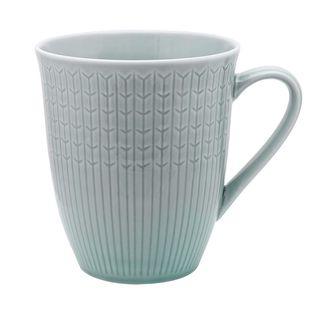 rorstrand-swedish-grace-grijsblauw-beker-050ltr.jpg