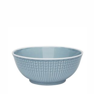 rorstrand-swedish-grace-grijsblauw-schaal-030ltr.jpg