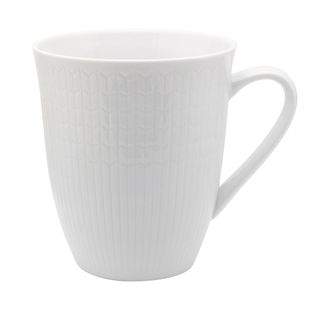 rorstrand-swedish-grace-wit-beker-050ltr.jpg