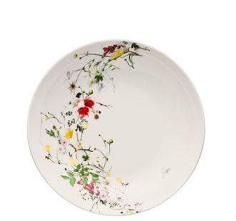 rosenthal_brillance_fleurs_sauvages_diep_bord_21cm.jpg