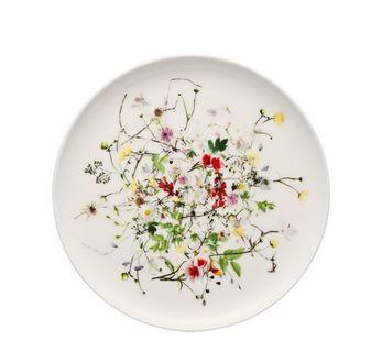 rosenthal_brillance_fleurs_sauvages_gebaksbordje_18cm.jpg