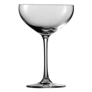 Schott_Zwiesel_Champagnecoupe_Bar_Special.jpg