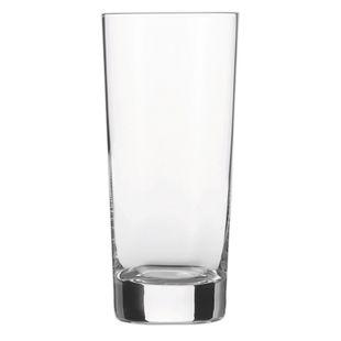 schott-zwiesel-basic-bar-selection-longdrinkglas-no-79.jpg
