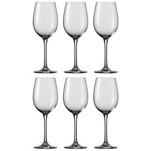 schott-zwiesel-classico-bourgogne-glas-no-0-6-stuks.jpg