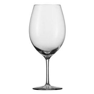 Schott_Zwiesel_Bordeauxglas_CRU_Classic.jpg