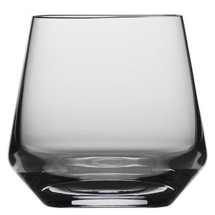 schott-zwiesel-pure-whiskybeker-no-60.jpg