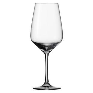 Schott_Zwiesel_Rode_Wijnglas_Taste.jpg