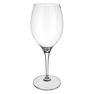 villeroy-boch_maxima_rode-wijnglas_252mm.jpg