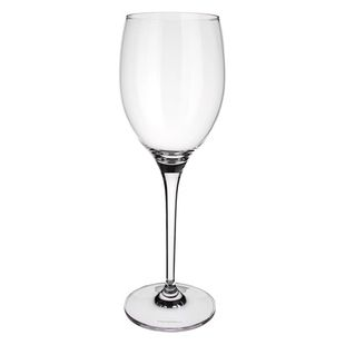 villeroy-boch_maxima_witte-wijnglas_240mm.jpg