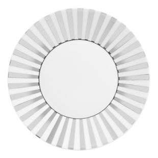 wedgwood-jasper-conran-platinum-ontbijtbord-23cm-stripes.jpg