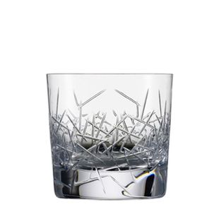 zwiesel-1872-glace-whisky-groot-117135.jpg