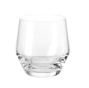 Leonardo Waterglas Puccini