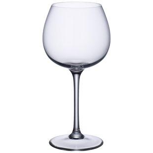 Villeroy & Boch Purismo Rode wijnglas 208mm