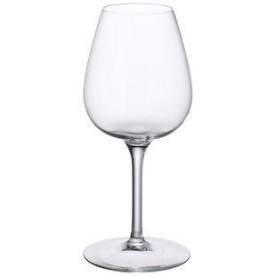 Villeroy & Boch Purismo Dessertwijnglas 172mm