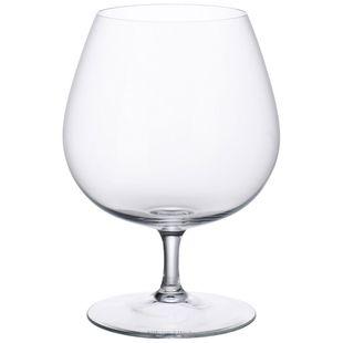 Villeroy & Boch Purismo Cognacglas 137mm