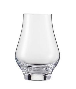 Schott_Zwiesel_Whisky_Nosingglas_Bar