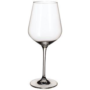 Villeroy & Boch La Divina Bourgogne glas, 243mm