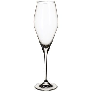 Villeroy & Boch La Divina Champagneglas, 252mm