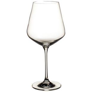 Villeroy & Boch La Divina Bordeauxglas, 252mm