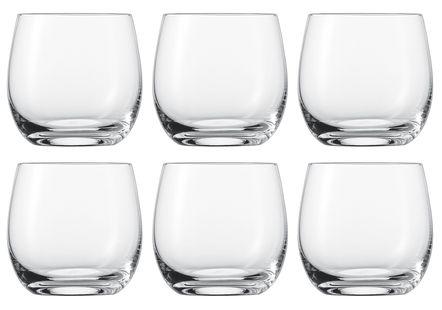 Schott_Zwiesel_Whiskytumbler_Banquet_set