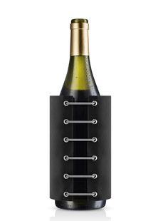 Eva Solo Stay Cool wijnkoeler - zwart