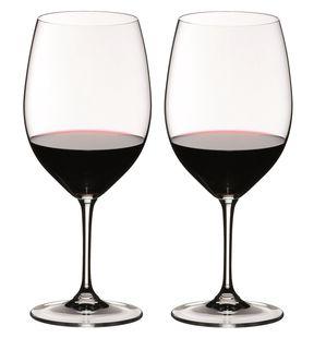6416_0_riedel_cabernet_sauvignon_wijnglas_vinum.jpg
