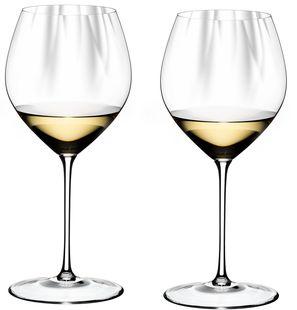 6884_97_riedel_chardonnay_wijnglas_performance.jpg