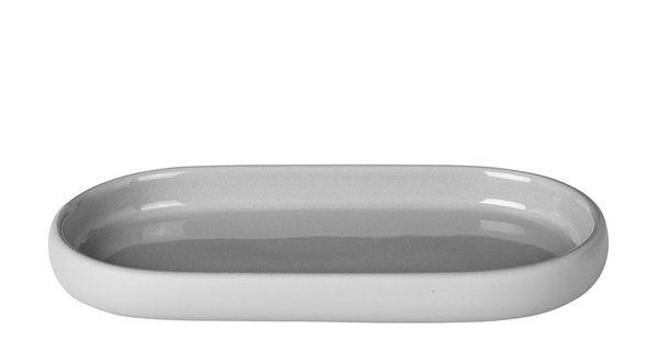 Blomus Sono planchet - micro chip